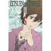 zetsuen-no-tempest-05