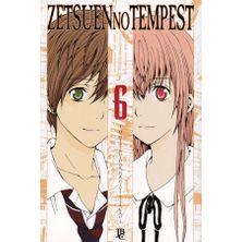 zetsuen-no-tempest-06