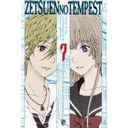 zetsuen-no-tempest-07