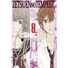 zetsuen-no-tempest-08