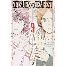 zetsuen-no-tempest-09