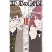 zetsuen-no-tempest-10