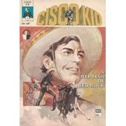 Cisco-Kid---1