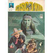 Cisco-Kid---2