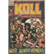 Koll-O-Conquistador---4
