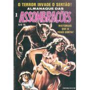 Almanaque-das-Assombracoes---1