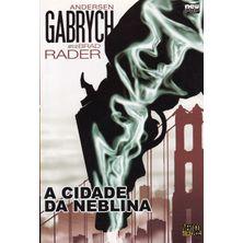 Vertigo-Crime---A-Cidade-da-Neblina