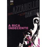 Vertigo-Crime---A-Rica-Indecente