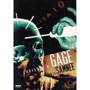 Vertigo-Crime---Area-10