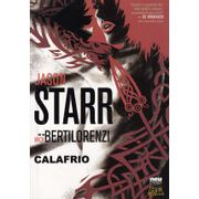 Vertigo-Crime---Calafrio