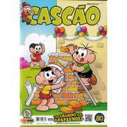 Cascao---2ª-Serie---008