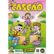 Cascao---2ª-Serie---010