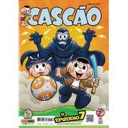 Cascao---2ª-Serie---014