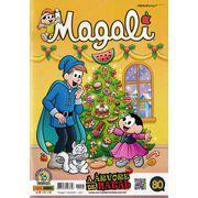 Magali---2ª-Serie---008
