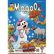 Magali---2ª-Serie---014