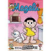 Magali---2ª-Serie---016---Capa-Variante-1