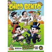 Chico-Bento---2ª-Serie---011