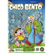 Chico-Bento---2ª-Serie---012