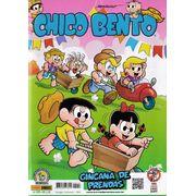 Chico-Bento---2ª-Serie---013
