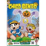 Chico-Bento---2ª-Serie---014