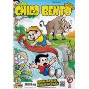 Chico-Bento---2ª-Serie---016---Capa-Variante-1