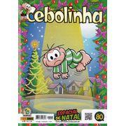 Cebolinha---2ª-Serie---008