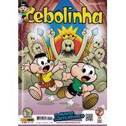 Cebolinha---2ª-Serie---014