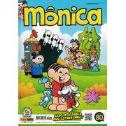Monica---2ª-Serie---010
