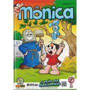 Monica---2ª-Serie---014