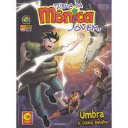 Turma-da-Monica-Jovem---1ª-Serie---076