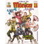 Turma-da-Monica-Jovem---1ª-Serie---077