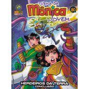Turma-da-Monica-Jovem---1ª-Serie---084