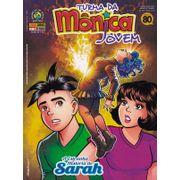 Turma-da-Monica-Jovem---1ª-Serie---085