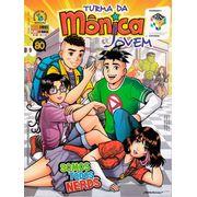 Turma-da-Monica-Jovem---088---1ª-Serie---Capa-Variante-1