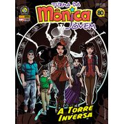 Turma-da-Monica-Jovem---1ª-Serie---090