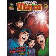 Turma-da-Monica-Jovem---1ª-Serie---091