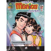 Turma-da-Monica-Jovem---1ª-Serie---096