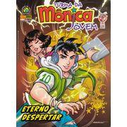 Turma-da-Monica-Jovem---1ª-Serie---097