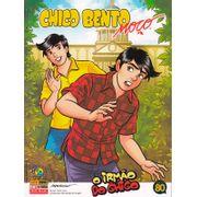 Chico-Bento-Moco---27