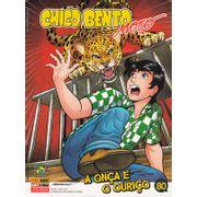 Chico-Bento-Moco---32