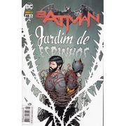 batman-2-serie-048