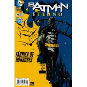 batman-eterno-16