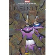 infinito-01-capa-metalizada