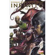 infinito-03