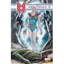 miracleman-12