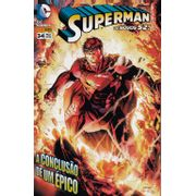 superman-2-serie-34