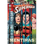 superman-2-serie-44