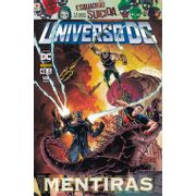 universo-dc-3-serie-46
