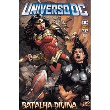 universo-dc-3-serie-48