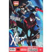 x-man-2-serie-027